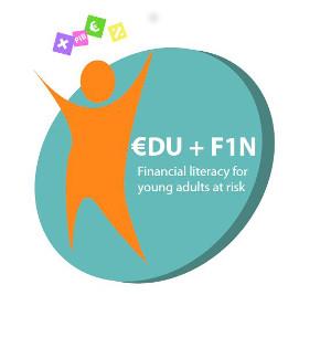 Logo Edufin